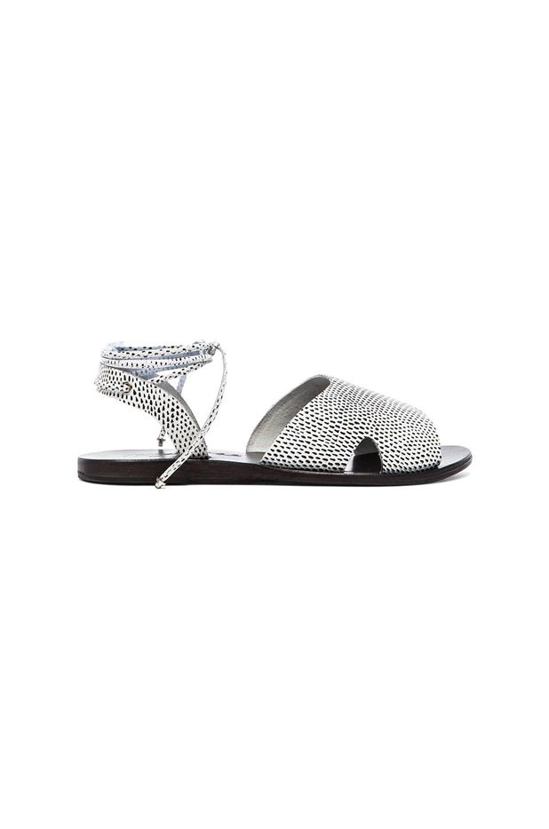 Matisse Townie Sandals