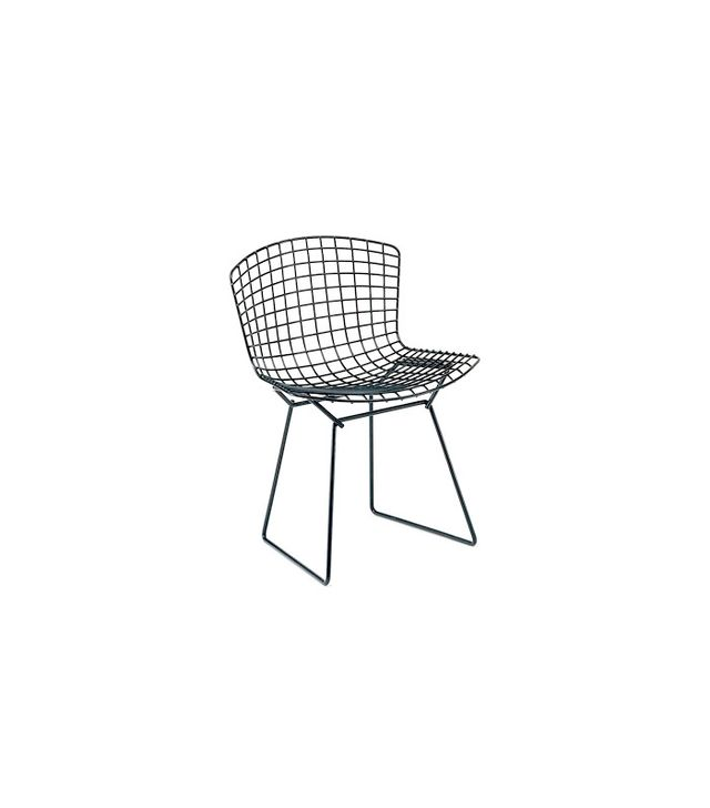 Y Living Bertoia Side Chair