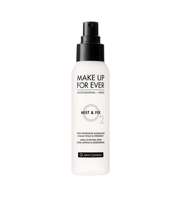 Make Up Forever Mist & FIx