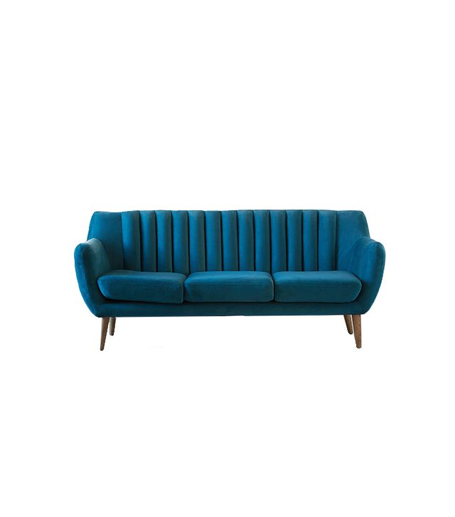 Urban Outfitters Anderson Sofa