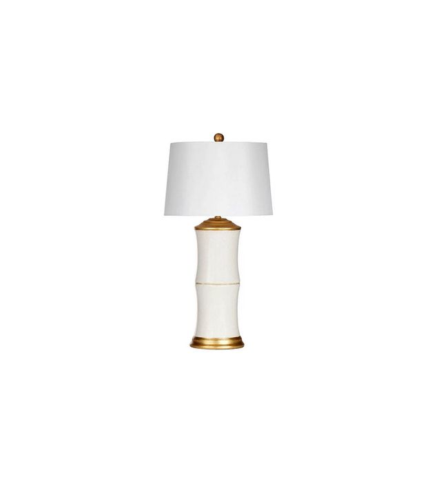 Bradburn Gallery Home Concordia Table Lamp