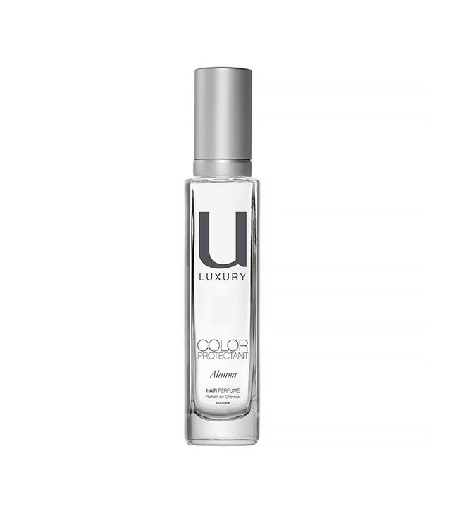 Unite U Luxury Colour Protectant Hair Perfume