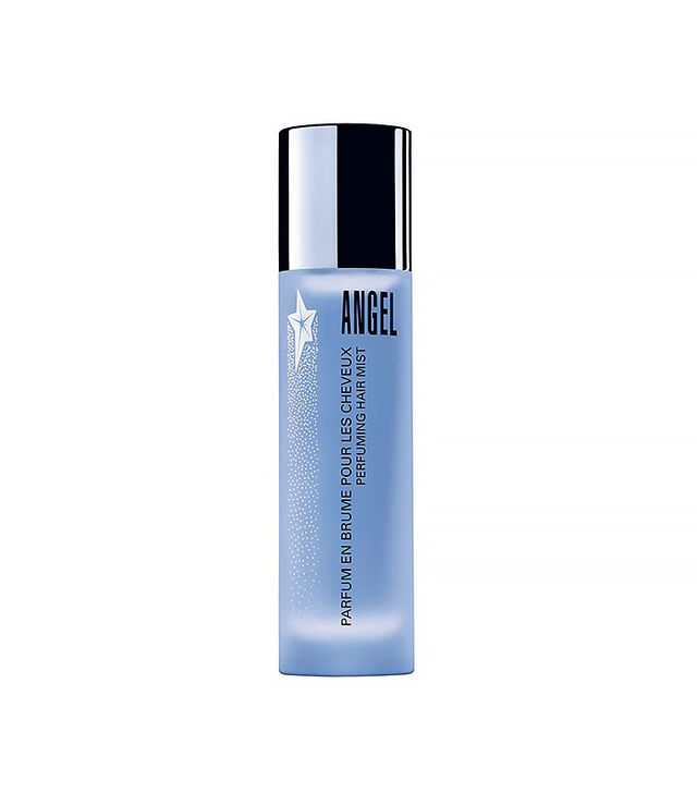 Thierry Mugler Angel Hair Mist
