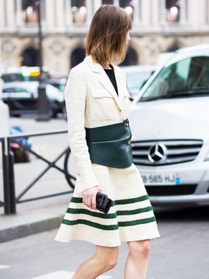 13 Under-$50 Spring Essentials That Look So Expensive