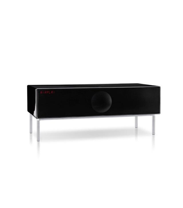 Geneva Lab Geneva Sound System Model XXL Wireless