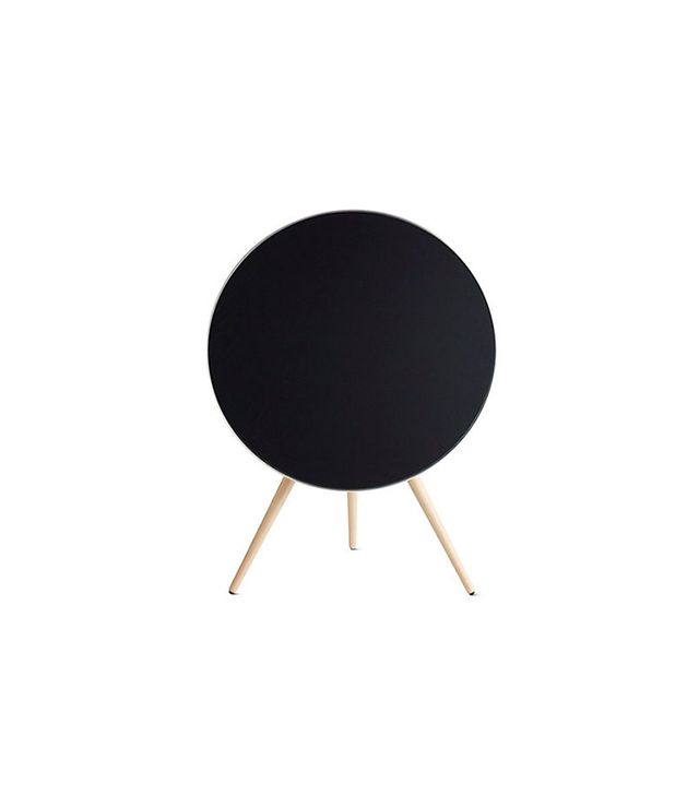 Bang & Olufsen Beoplay A9 Sound System
