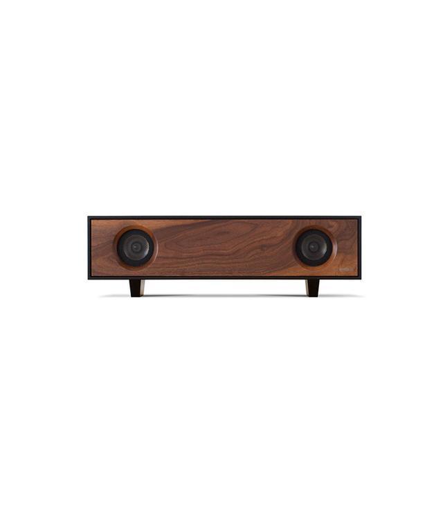 Symbol Audio Tabletop Hi-Fi