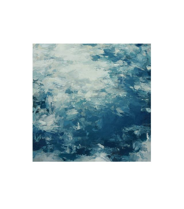 """Above"" by Kai Samuel Davis"