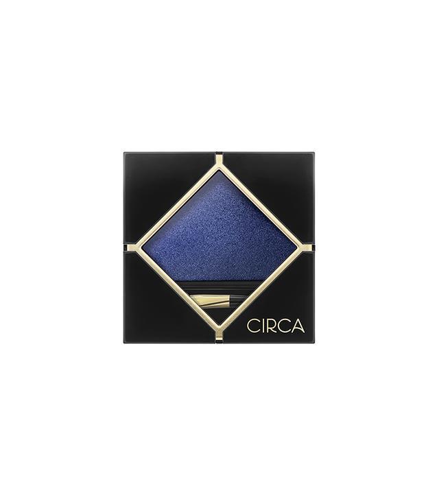 Circa Beauty Colour Focus Eye Shadow Single