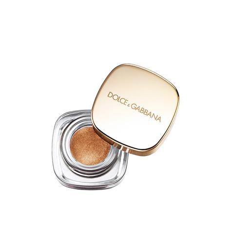 Perfect Mono Cream Eye Colour in Pure Bronze