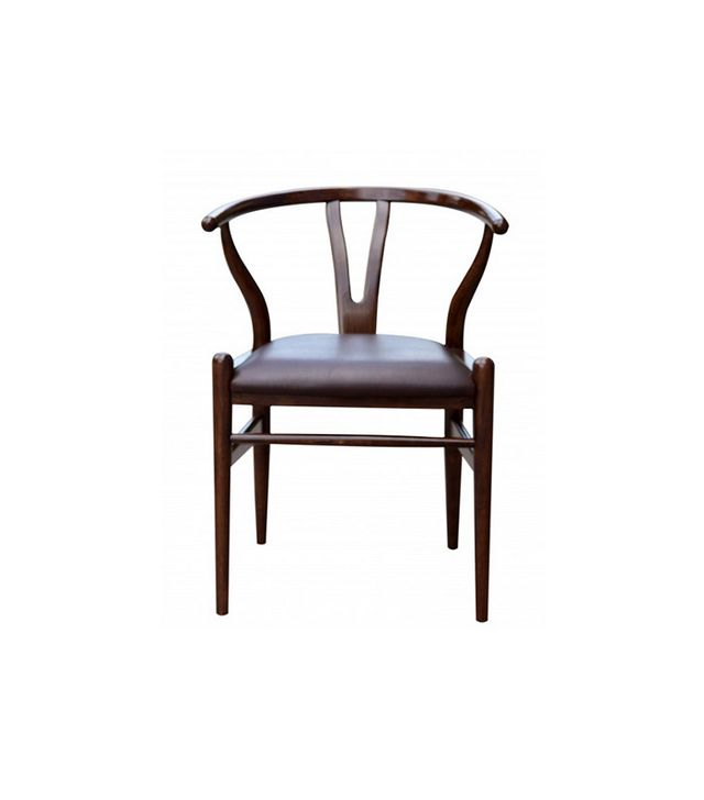 Lulu & Georgia Welter Wishbone Dining Chair