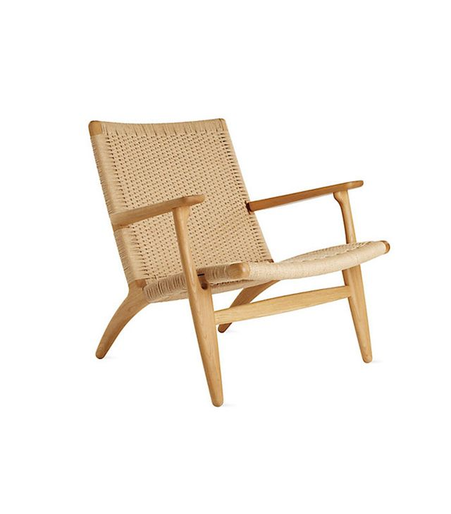 Design Within Reach Easy Chair