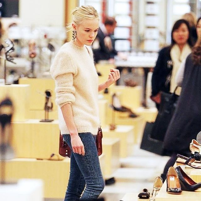 Marie Kondo's 10-Step Guide to Making Smarter Shopping Choices