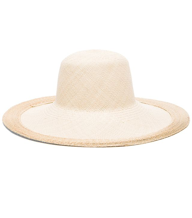 Clyde Colette Hat
