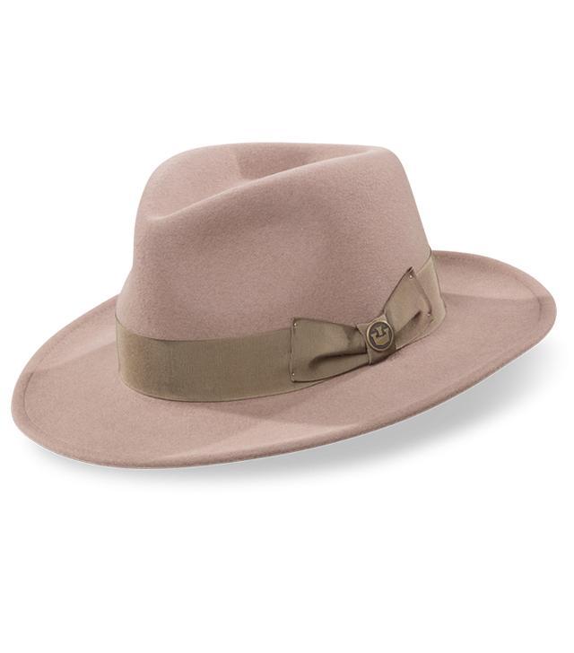 Goorin Bros. Abel Abraham Hat