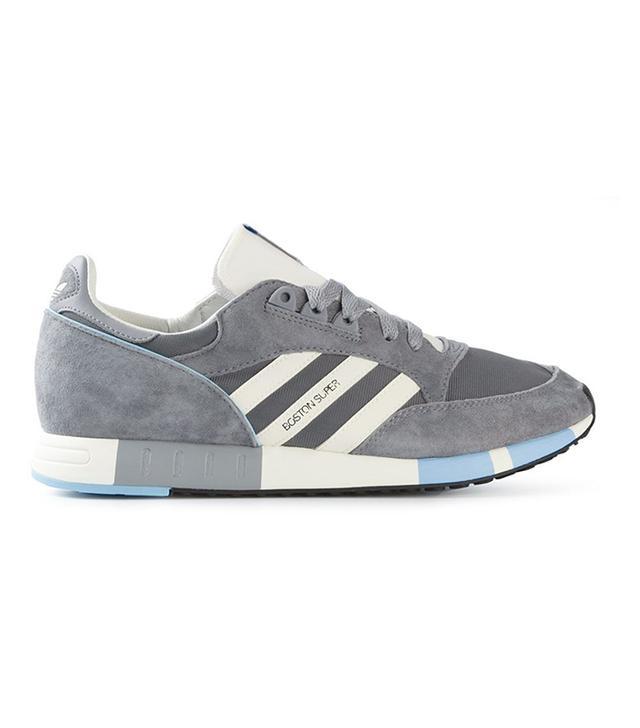 Adidas Originals Boston Super Sneakers
