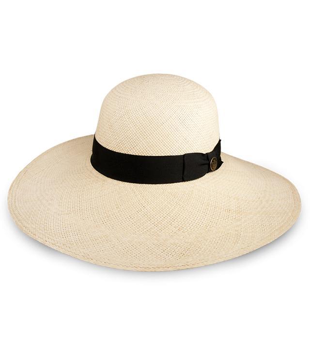 Goorin Bros. Lucy Hat
