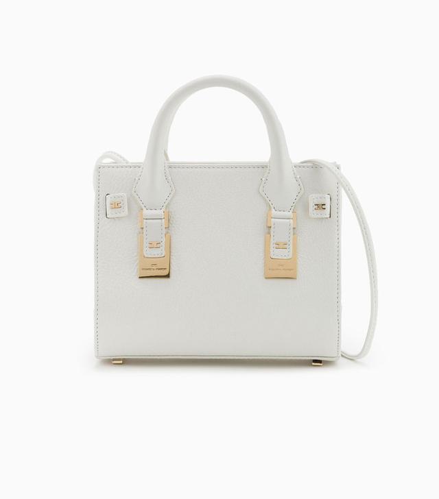Elisabetta Franchi Geneva Bag