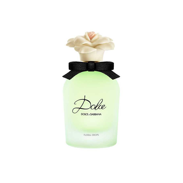 Dolce & Gabbana Beauty Dolce Floral Drops