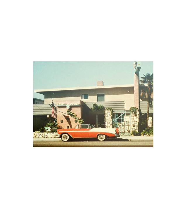 """Laguna Beach"" by Sybil Maxine"