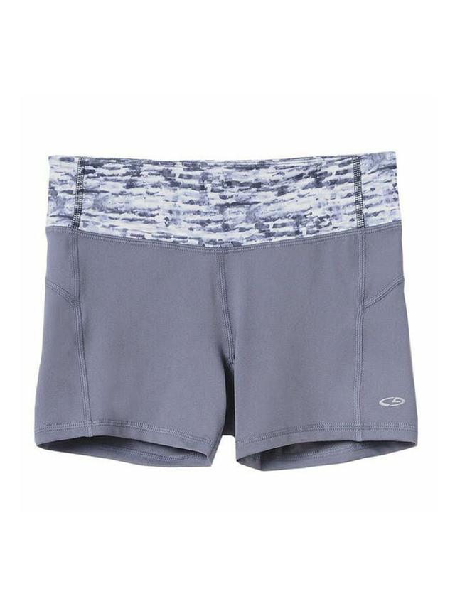 C9 Champion Shorts