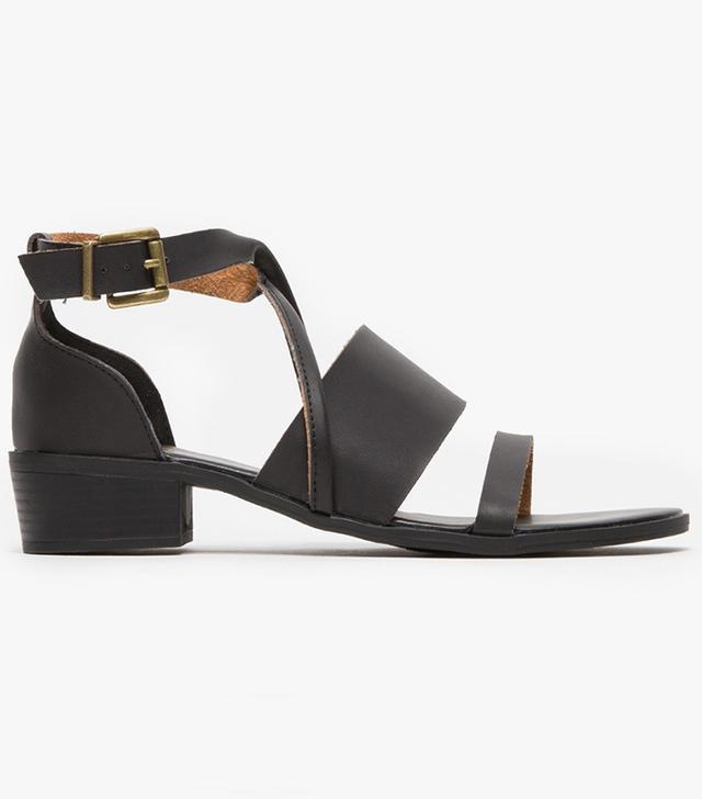 Need Supply Devon Sandals