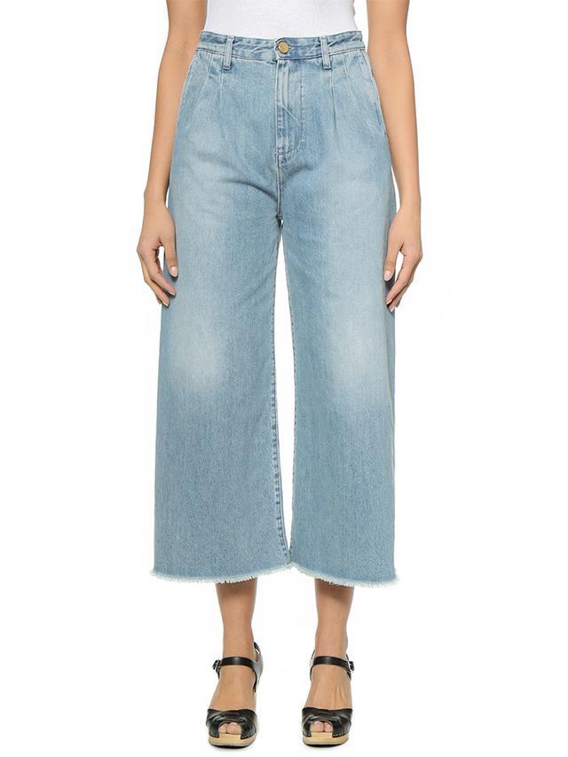 Rodebjr Mina Jeans