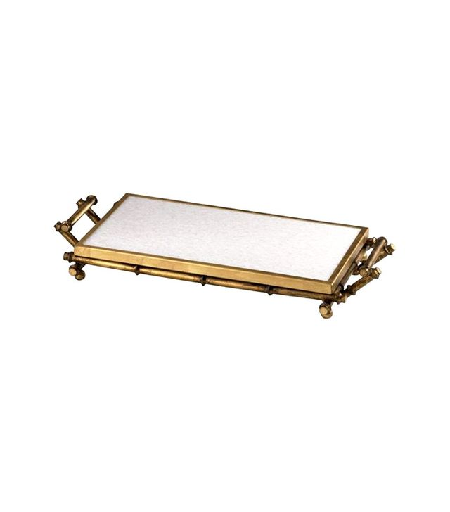 Lulu & Georgia Mandarin Serving Tray