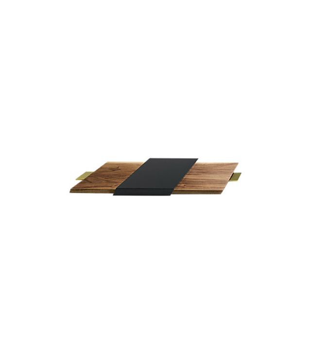 Finell Slide Serving Board