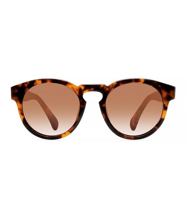Eye Buy Direct Penelope Sunglasses