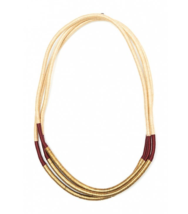 Giada Forte My Jewel Necklace
