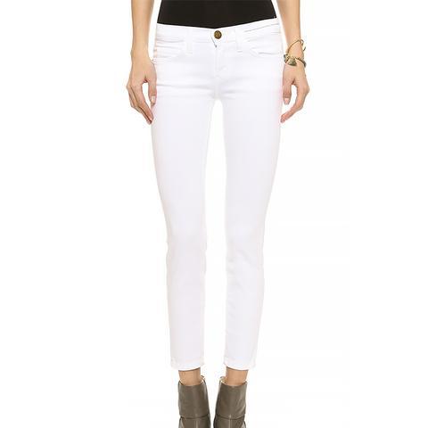 Stiletto Jeans