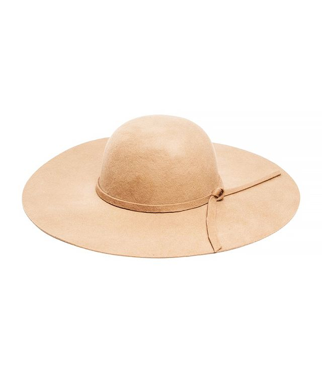 Need Supply Nomad Hat