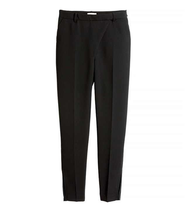 H&M Suit Pants