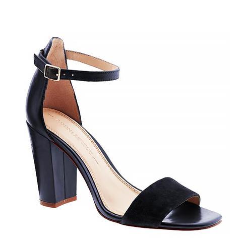 Leandra Sandals