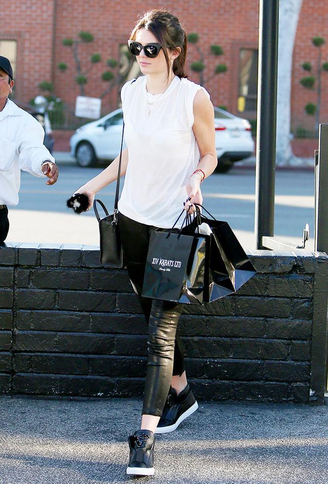 From Miranda Kerr to Beyoncé: The Sunglasses Brands Celebrities Love
