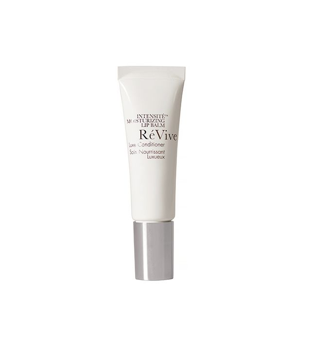 RéVive Intensité Moisturizing Lip Balm
