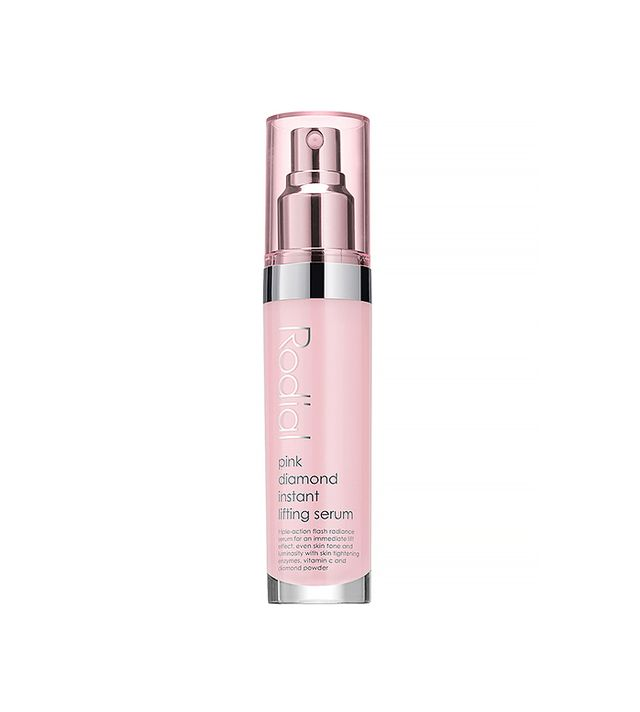 Rodial Pink Diamond Instantly Lifting Serum