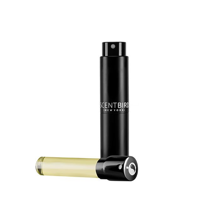 Scentbird Scentbird Subscription