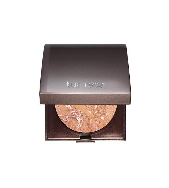 Laura Mercier Baked Blush Bronzer Compact