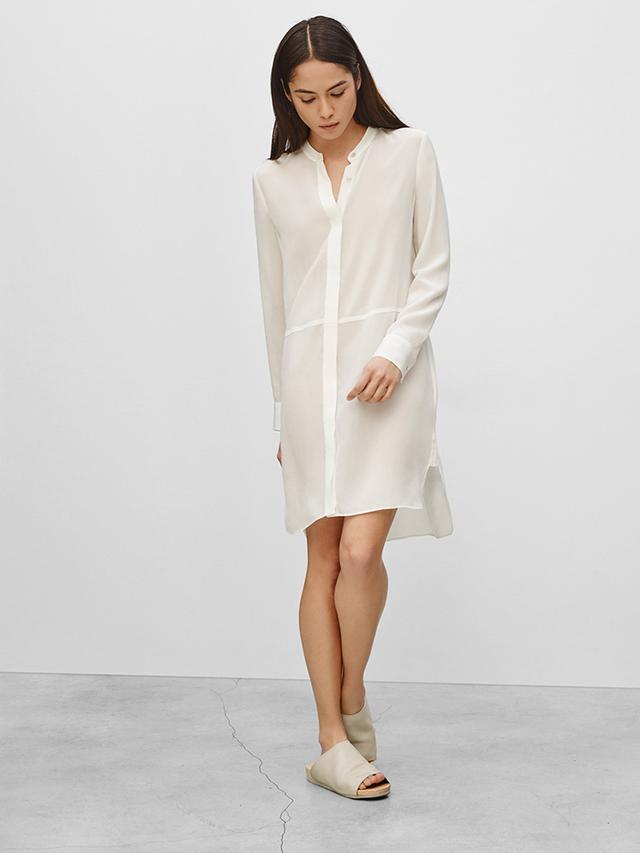 Wilfred Bosscut Dress