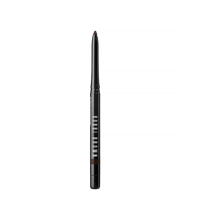 Bobbi Brown Perfectly Defined Gel Eyeliner in Chocolate Truffle
