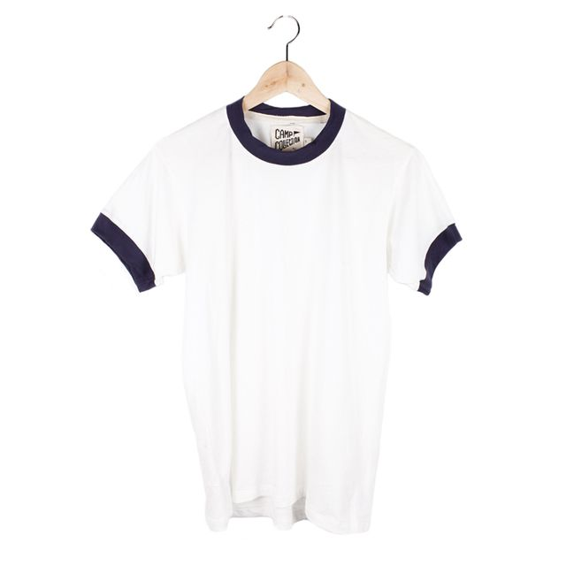 Camp Collection Camp Ringer Tee