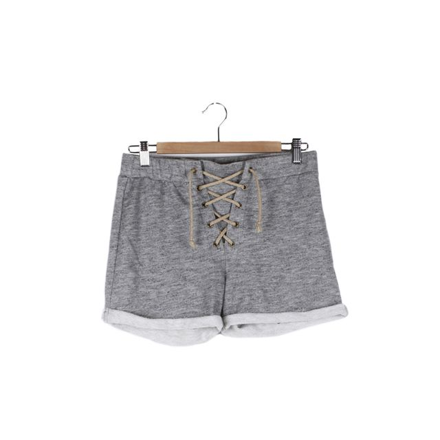 Camp Collection Sundaze Shorts