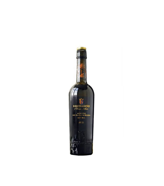 Williams-Sonoma Marques De Grinon Extra-Virgin Olive Oil