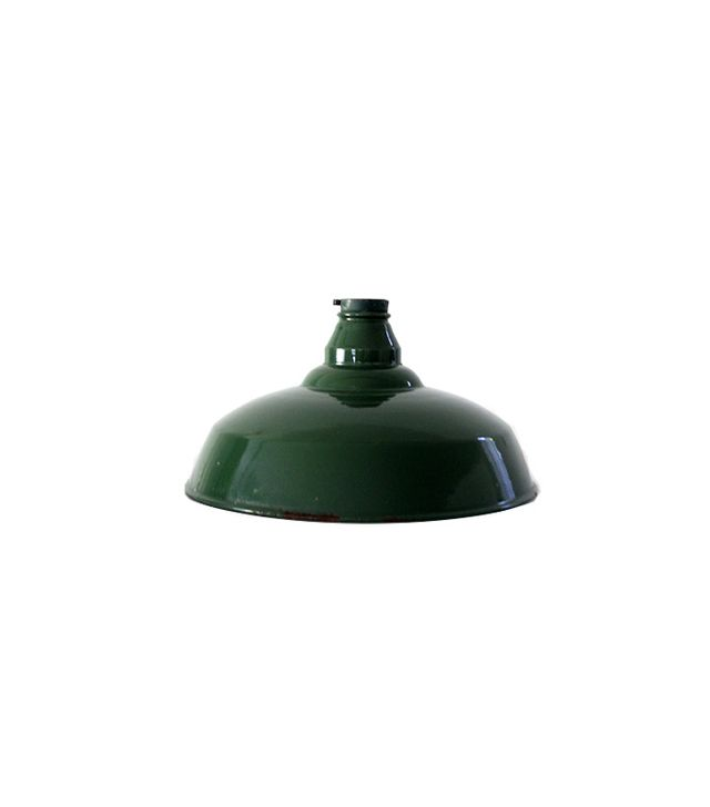 86Home 1930s Industrial Light Shade