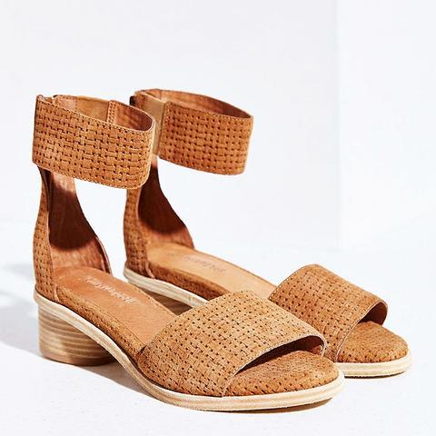 Borgia 2 Sandals