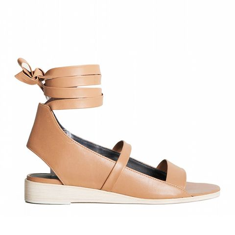 Ellison Sandals