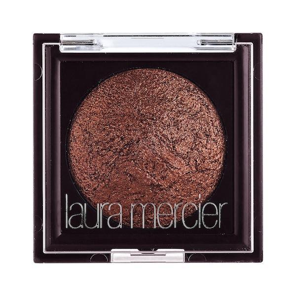 Laura Mercier Baked Eye Colour in Terracotta