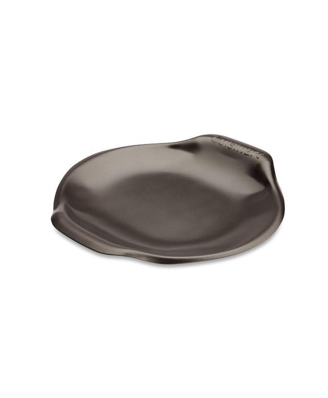 Cuisinart Non-Stick Nacho Grilling Platter
